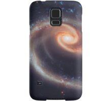 Spiral Galaxy | The Universe by Sir Douglas Fresh Samsung Galaxy Case/Skin