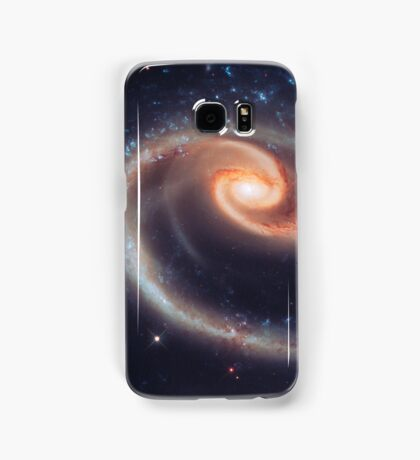 Spiral Galaxy | The Universe by Sir Douglas Fresh Samsung Galaxy Case/Skin