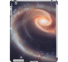 Spiral Galaxy | The Universe by Sir Douglas Fresh iPad Case/Skin