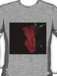 Reflecting Beauty T-Shirt