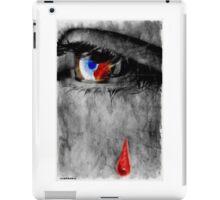 The Price iPad Case/Skin