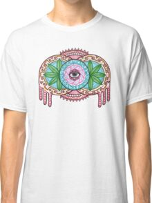 Twisted Symmetry Classic T-Shirt