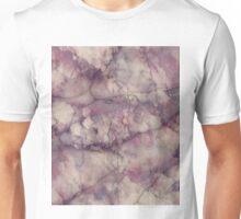 Marble Art V1 Unisex T-Shirt