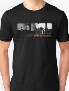 The Lincolns 08 T-Shirt