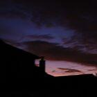 Sunset by Julian Armeni