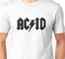 ACIDC Unisex T-Shirt