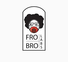 Fro Labs Unisex T-Shirt