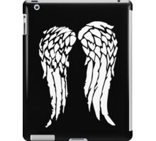 The Archer's Wings iPad Case/Skin