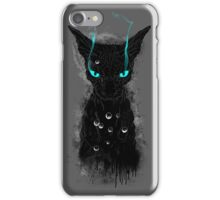 Hard to Kill iPhone Case/Skin