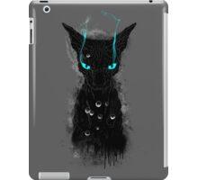 Hard to Kill iPad Case/Skin