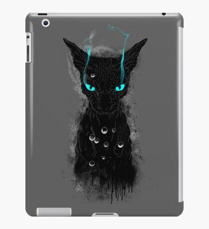 Hard to Kill iPad Case/Skin