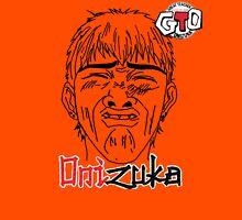 GTO Onizuka Unisex T-Shirt