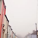 The Fog by Cassia