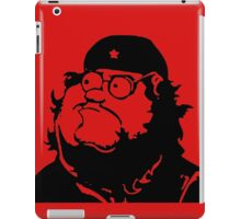 Peter Griffin as Che Guevara iPad Case/Skin