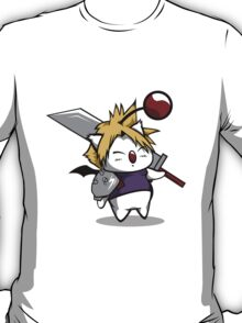 Cosplay Kupo T-Shirt