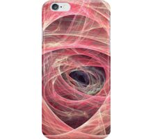 Circinus iPhone Case/Skin