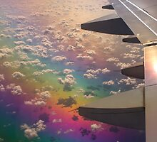 Going Home by Karen Millard