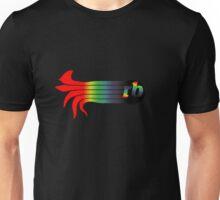 rb Unisex T-Shirt