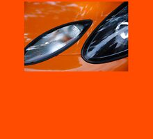 The art of the car: Lotus 2005 Elise >  Unisex T-Shirt