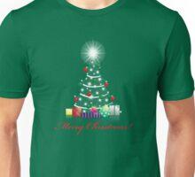 Christmas Tee! Unisex T-Shirt