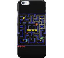 Pokè-man iPhone Case/Skin