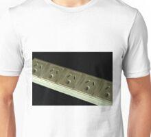 acdc Unisex T-Shirt