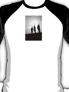 life force T-Shirt