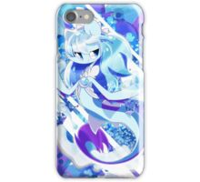 Water Guardian iPhone Case/Skin