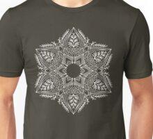 Mandala 3 Unisex T-Shirt