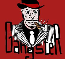 Gangster by Logan81