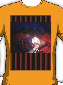 History  006 T-Shirt