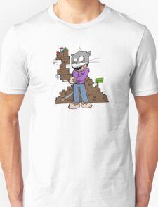 cathala T-Shirt