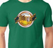 Binge! Unisex T-Shirt