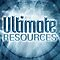 Ultimate Resources