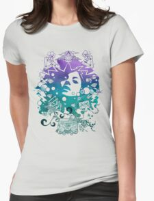 Lust for Life iii T-Shirt