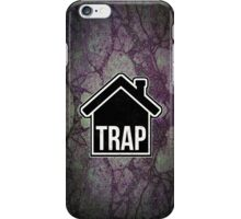 Trap House iPhone Case/Skin