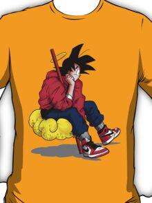 Jordan Flex T-Shirt