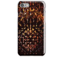 Beehive iPhone Case/Skin