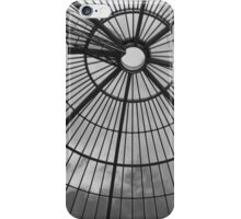 Canary Wharf iPhone Case/Skin