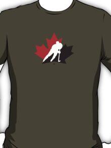 Canada Hockey team  T-Shirt