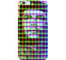 Che Guevara #1 iPhone Case/Skin