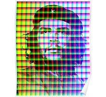 Che Guevara #1 Poster
