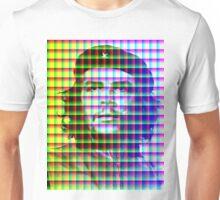 Che Guevara #1 Unisex T-Shirt