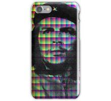 Che Guevara #2 iPhone Case/Skin