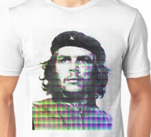 Che Guevara #3 Unisex T-Shirt