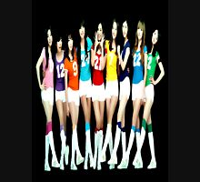 Girls' Generation - OH! T-Shirt
