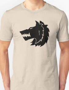 Frost Wolf T-Shirt