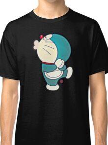 Doraemon, The Cosmic Cat Classic T-Shirt