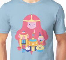 Candy Kingdom T-Shirt
