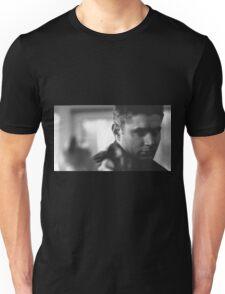 DEAN♡♡♡ Unisex T-Shirt